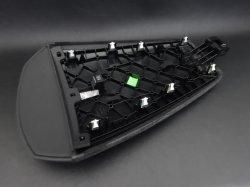 画像4: Audi純正TT/TT S/TT RS(8S)用レザーメーターフード