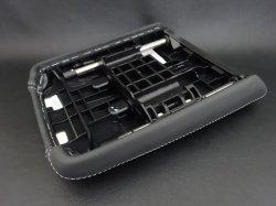 画像3: Audi純正NewA4/A5(8W)用レザーセンターアームレスト