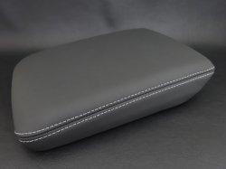 画像2: Audi純正NewA4/A5(8W)用レザーセンターアームレスト