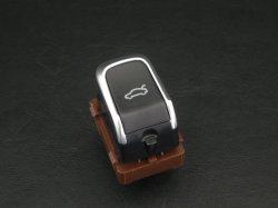 画像2: Audi純正A5用トランクオープナースイッチ