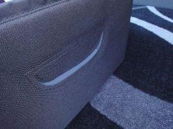画像3: Audi純正トランクボックス