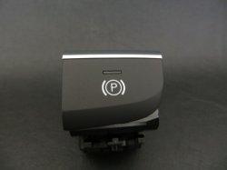 画像2: Audi純正A3(8V)用S3パーキングブレーキスイッチ