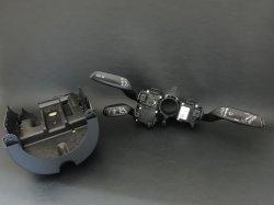 画像2: AudiAG純正A1(8X)用クルーズコントロールシステム(CCS)