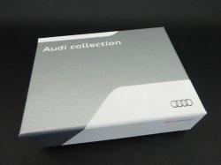 画像4: (セール)Audi純正TTレザーキーリング