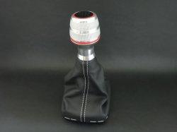 画像3: AudiAG純正S1専用アルミニウムシフトノブ