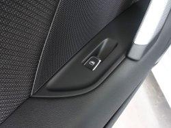 画像2: Audi純正TT(FV)用TT Sパワーウィンドウ/ミラーノブセット