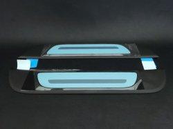 画像4: AudiAG純正RS 3(8V)専用リアシルプレート左右セット