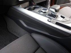 画像2: Audi純正NewA4(8W)/A5(F5)用各種センターコンソールトリム