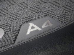 (未発売)A5ロゴとなります