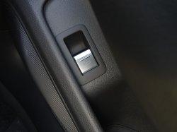 画像1: AudiAG純正アルミ調トランクオープナースイッチ