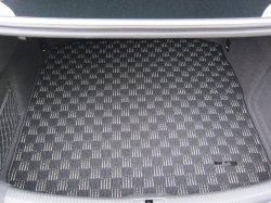 画像1: アウディ純正RS 3/A3/S3(8V)SB/セダン用ラゲージカーペット