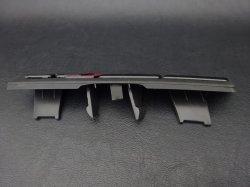 画像3: AudiAG純正TT RS(FV)グリル用ブラックエンブレム
