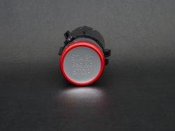 画像2: AudiAG純正RS 6/S6(F2)RHD用スタートストップスイッチ