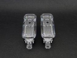 画像5: Audi純正Newドアカーテシ用LEDバルブキット