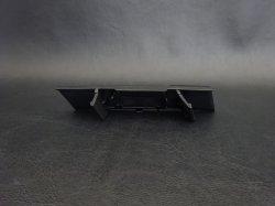 画像2: G-Speed+AudiAG純正FL前RS 3(8V)グリル用ブラックエンブレム