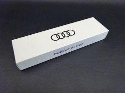 画像4: AudiAG純正New Audi Sportキーリング