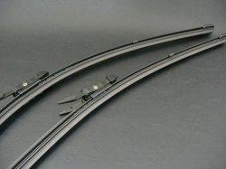 画像1: アウディ純正A7/S7/RS 7SB(4G)用サマーワイパーブレード