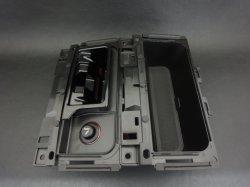 画像2: AudiAG純正RS 7/S7/A7SB(4G)用ノンスモーカートレイ